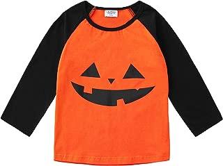 toddler 3 4 sleeve raglan
