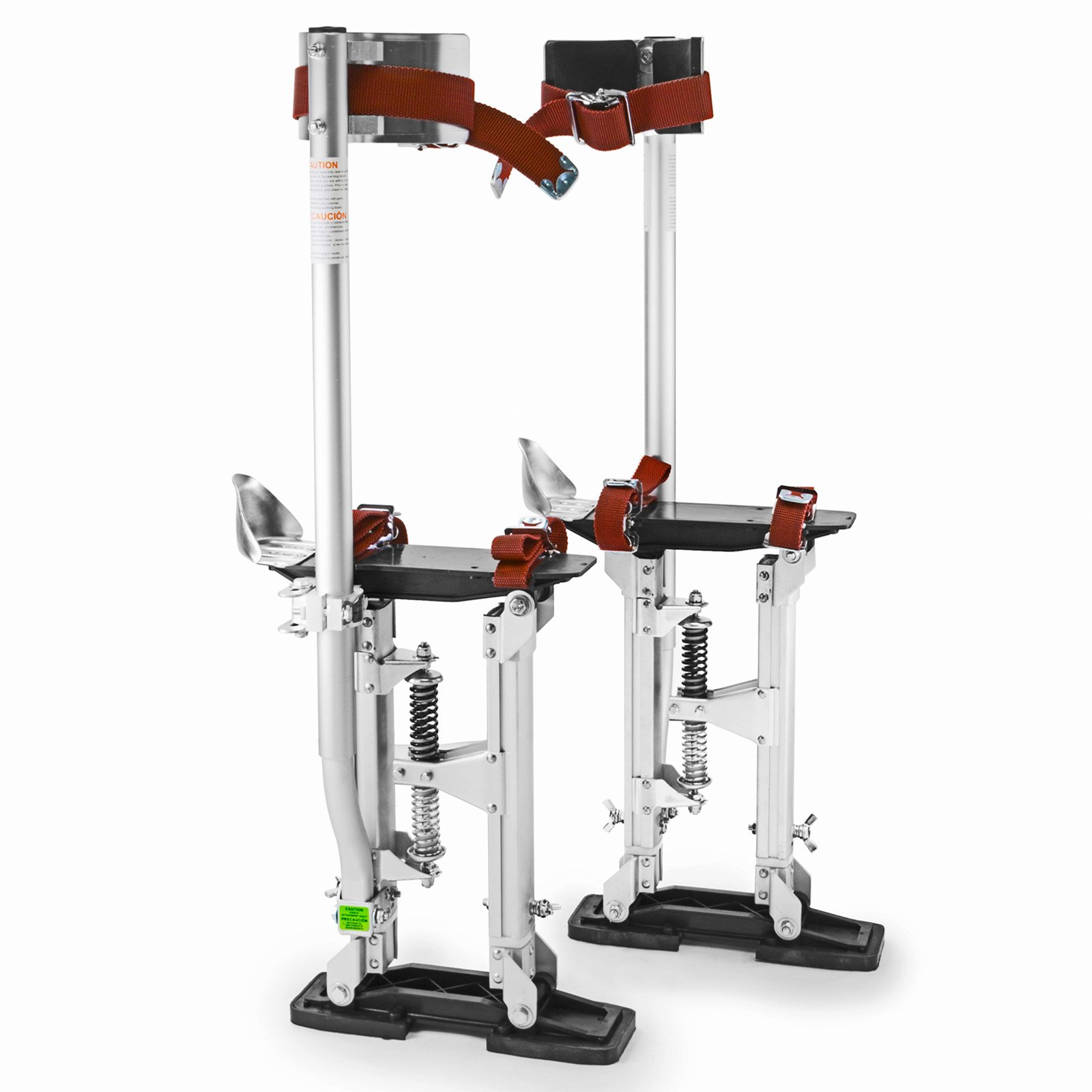 GypTool Pro 15 Drywall Stilts