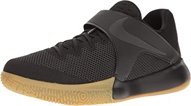 Nike Men's Zoom Live 2017 Basketball Shoe