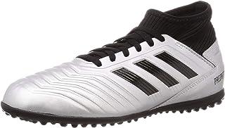 adidas Boys PREDATOR 19.3 TF J