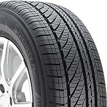 Bridgestone TURANZA SERENITY PLUS All-Season Radial Tire - 205/65R15 94H 94H