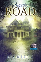 Mystery Road Kindle Edition
