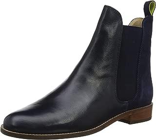 Best joules shoes mens Reviews