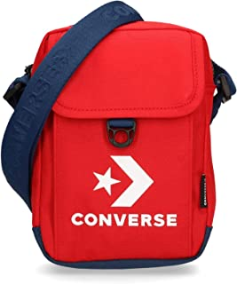 Converse Spring-Summer 19 Cross-Body Sling Bags, xx cm (W x H x L)