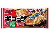 [冷凍] 味の素 ギョーザ 12個