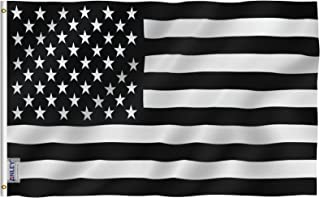 recession flag
