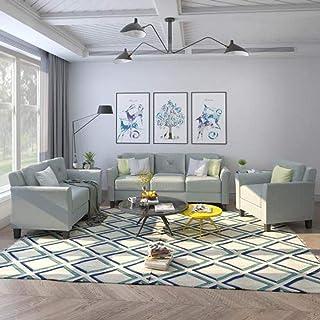 Living Room Sets | Amazon.com