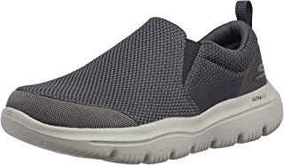 Skechers Uomo Go Walk Evolution Ultra-impeccable Scarpe Sportive