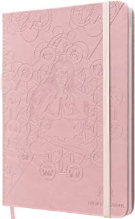 $32 » Harmony Goal Planner - A 12 Month Journey to Bring Harmony In Your Life, Increase Productivity, Passion, Success & Happine...