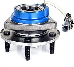 Best front wheel bearing Reviews