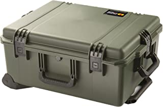 storm case im2600