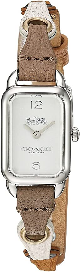 COACH - Ludlow - 14502961