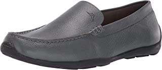 حذاء Orion رجالي سهل الارتداء من Tommy Bahama