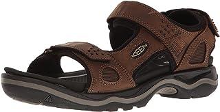 KEEN - Men's Rialto 3 Point Sandal for the Outdoors