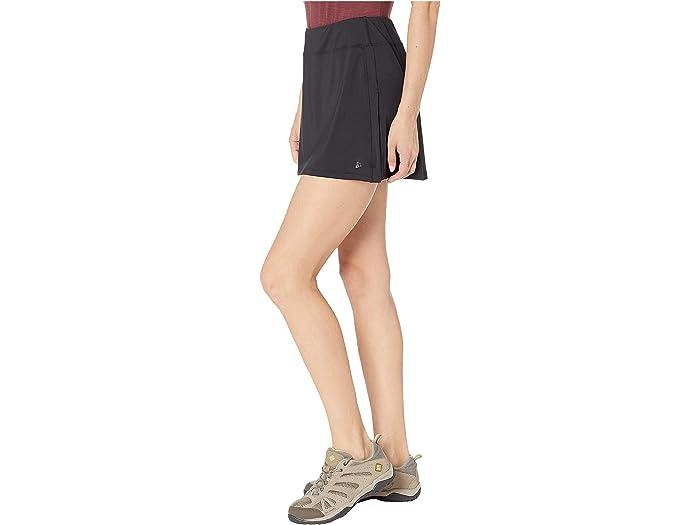 Skirt Sports Gym Girl Ultra Skirt Skort