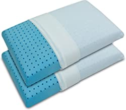 Materasso Memory Foam Baldiflex.Materassi Baldiflex On Amazon Co Uk Marketplace Sellerratings Com