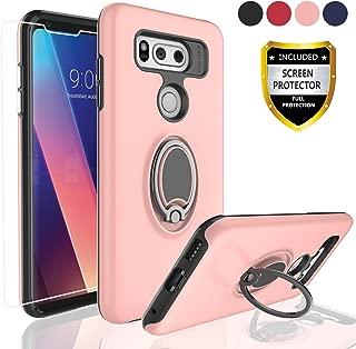 Best lg v35 phone case Reviews