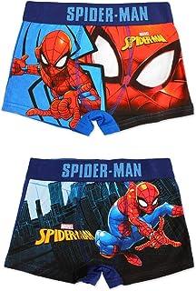 Décoration Intérieure 000 lot De 2 Ensemble 2 Pièces Spider-man