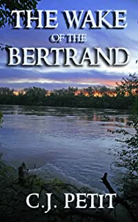 The Wake of the Bertrand