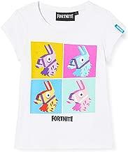 Amazon.es: camisetas fortnite
