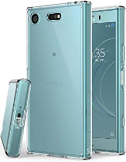 Best case for sony xperia compact Reviews