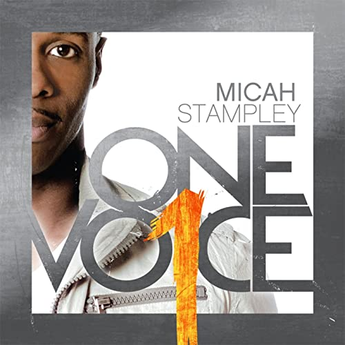 Stampley, micah heaven on earth free mp3 download.