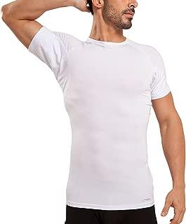 Best sweat absorbing underwear Reviews