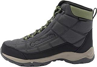 حذاء المشي السريع للرجال من Columbia Firecamp