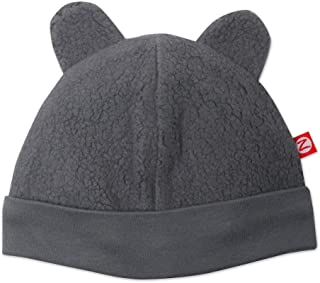 Unisex Baby Fleece Hat