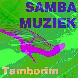 Samba Muziek