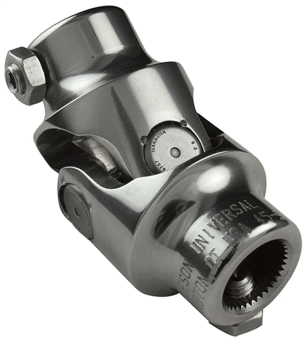 Borgeson 124968 Universal Joint