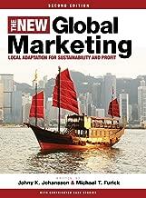The New Global Marketing