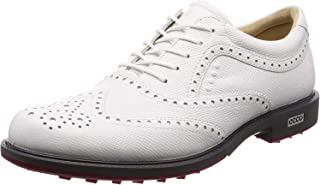 ECCO Tour Hybrid Golfschoenen voor heren, 44 EU