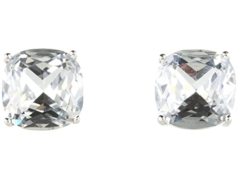 Kate Spade New York Small Square Studs