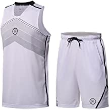 LI-NING Men Wade Basketball Tops and Shorts Sets Lining Quick Dry 2 Pieces Suits AATN001 AATN007 AAYN017 AVSN011