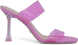 Aldo Women's STEPSISTERS Sandals