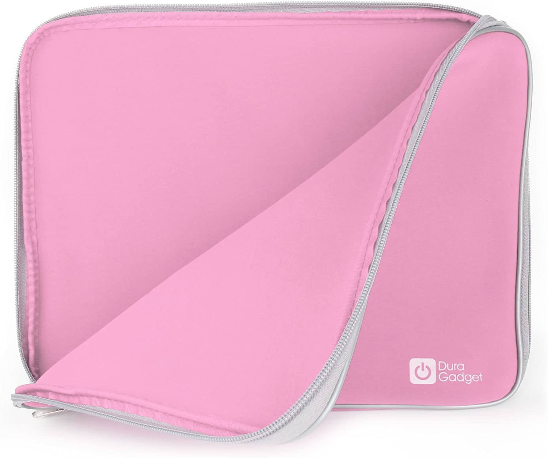 DURAGADGET Pink 12