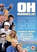 Oh Marbella [DVD] [Reino Unido]