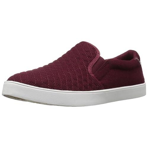 shoes Amazon Liab Think Liab Inverno Liab Think Amazon Think shoes Inverno 7Yb6gfyv