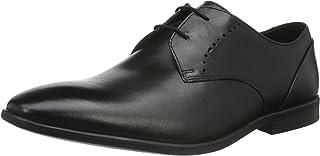 Clarks Bampton LACE Men's Dress Shoes