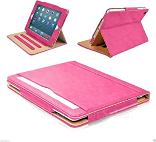 Best s tech ipad cover Reviews