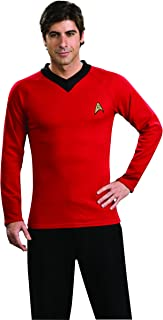 Best star trek costumes for sale Reviews