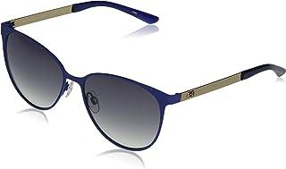 نظارات شمسية من كالفن كلاين CK20139S-406-5816