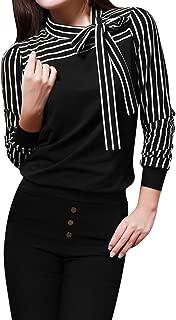 lady k clothing