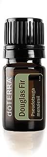 doTERRA - Douglas Fir Essential Oil - 5 ml