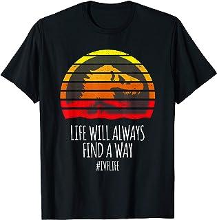Retro IVF Shirt - Vintage IUI Gift T-Shirt