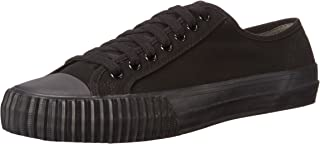 PF Flyers Men's Center Lo Sneaker