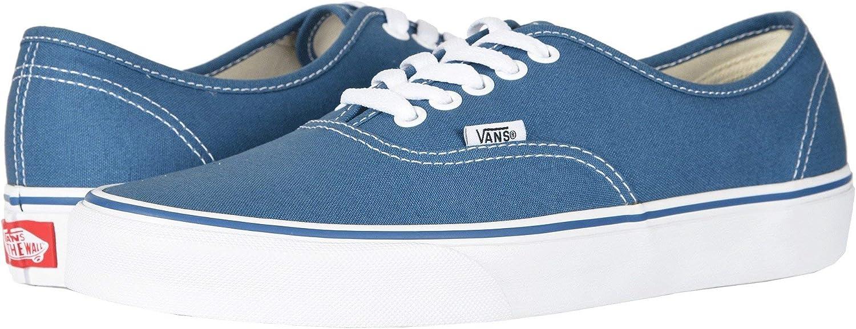 Vans 新入荷 流行 U Authentic Adults' Sneakers Unisex 安い 激安 プチプラ 高品質