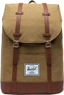 Herschel Supply Co. Retreat Coyote Slub One Size