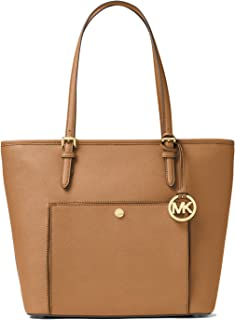 22e60c4299790e Amazon.com: MICHAEL Michael Kors - Shoulder Bags / Handbags ...